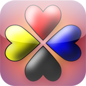 Love Or Not? Compatibility Test