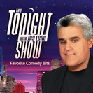 The Tonight Show With Jay Leno: Commercial Parodies