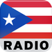 Radio Puerto Rico - Music and stations from Puerto Rico!