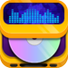 Music Download Sprite Pro - Free Music Downloader &amp; Player