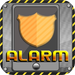 Alarm System Pro