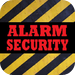 Anti-Touch Alarm Security ( Gunshot and Loud Police Siren)