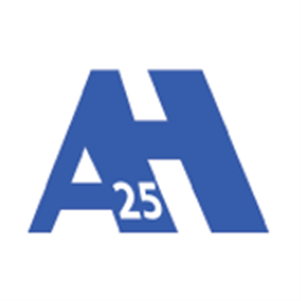Arlington SD25
