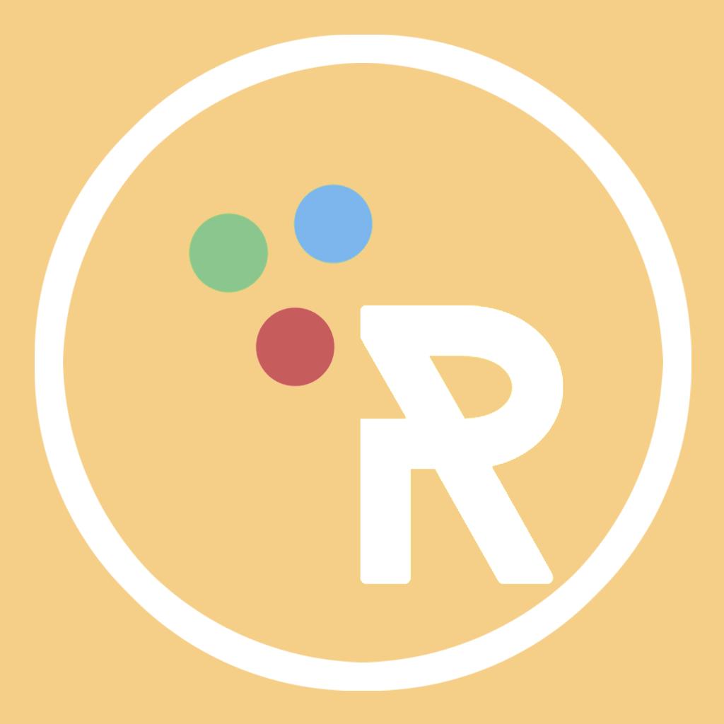 Rotatetris