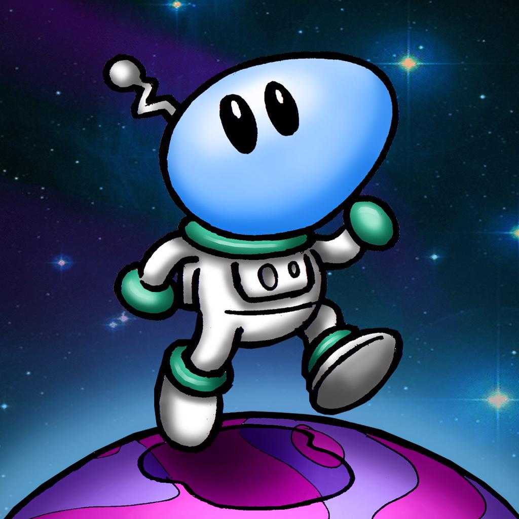 Astro Hop